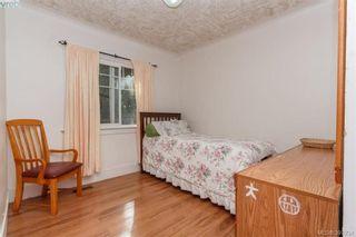 Photo 6: 2611 Fifth St in VICTORIA: Vi Hillside Half Duplex for sale (Victoria)  : MLS®# 786353
