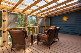 Photo 7: 340 Twillingate Rd in : CR Willow Point House for sale (Campbell River)  : MLS®# 884222