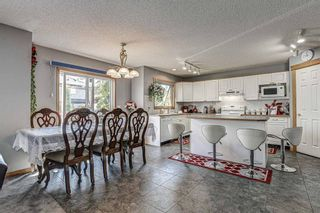 Photo 10: 143 Edgeridge Close NW in Calgary: Edgemont Detached for sale : MLS®# A1133048