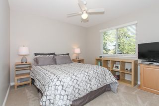 Photo 12: 23809 TAMARACK Place in Maple Ridge: Albion House for sale : MLS®# R2108762