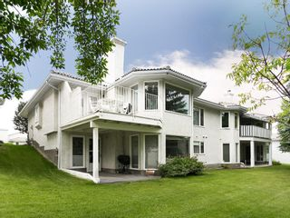 Photo 2: 73 PUMP HILL Landing SW in Calgary: Pump Hill House for sale : MLS®# C4127150