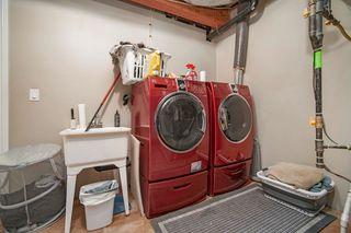 Photo 38: 507 Grandin Drive: Morinville House for sale : MLS®# E4262837