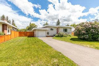 """Photo 2: 428 IRWIN Street in Prince George: Central House for sale in """"CENTRAL"""" (PG City Central (Zone 72))  : MLS®# R2590998"""