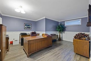 Photo 29: 347 Patterson Boulevard SW in Calgary: Patterson Detached for sale : MLS®# A1150090