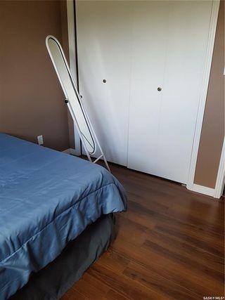 Photo 19: 357 3rd Street in Leoville: Residential for sale : MLS®# SK859958