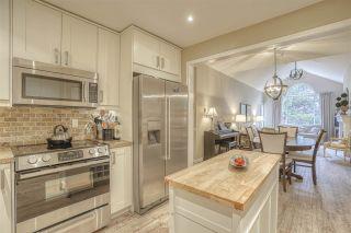"Photo 13: 308 1150 54A Street in Delta: Tsawwassen Central Condo for sale in ""LEXINGTON"" (Tsawwassen)  : MLS®# R2442881"