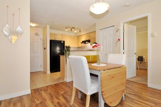 """Photo 7: 2302 244 SHERBROOKE Street in New Westminster: Sapperton Condo for sale in """"Copperstone"""" : MLS®# R2315300"""