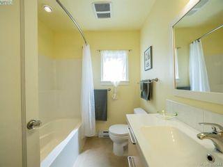 Photo 9: 1455 Denman St in VICTORIA: Vi Fernwood House for sale (Victoria)  : MLS®# 789199