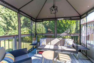 Photo 28: 21731 RIDGEWAY CRESCENT in Maple Ridge: West Central House for sale : MLS®# R2503645