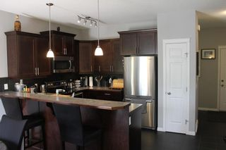 Photo 3: 43 43 ARBOURS Circle N: Langdon House for sale : MLS®# C4120314