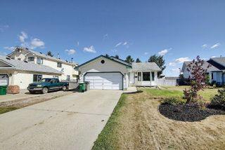 Photo 44: 8602 107 Avenue: Morinville House for sale : MLS®# E4258625