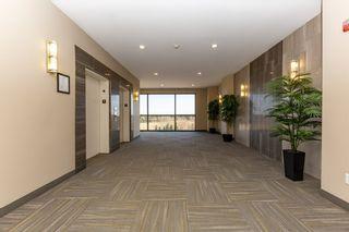 Photo 23: 610 11080 ELLERSLIE Road in Edmonton: Zone 55 Condo for sale : MLS®# E4237568