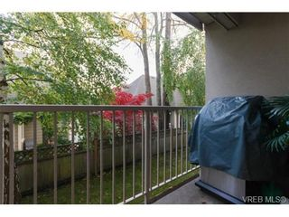 Photo 18: 102 9905 Fifth St in SIDNEY: Si Sidney North-East Condo for sale (Sidney)  : MLS®# 686270