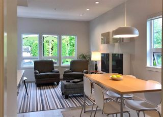 """Photo 13: 308 1768 55A Street in Delta: Cliff Drive Townhouse for sale in """"CITYHOMES NORTH GATE"""" (Tsawwassen)  : MLS®# R2587583"""