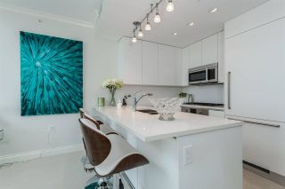"""Photo 10: 1206 199 VICTORY SHIP Way in North Vancouver: Lower Lonsdale Condo for sale in """"TROPHY AT THE PIER"""" : MLS®# R2284948"""