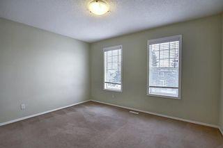 Photo 14: 208 Taradale Drive NE in Calgary: Taradale Detached for sale : MLS®# A1067291
