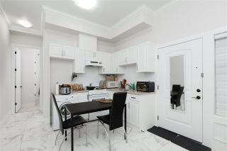 Photo 9: 11766 SEATON Road in Richmond: Ironwood House for sale : MLS®# R2412739