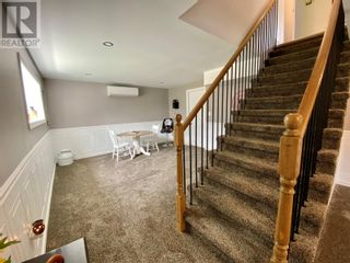 Photo 30: 18-22 Bight Road in Comfort Cove-Newstead: House for sale : MLS®# 1233676