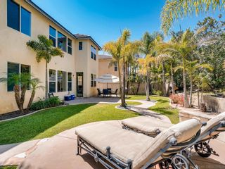 Photo 33: House for sale : 5 bedrooms : 1465 Old Janal Ranch Rd in Chula Vista