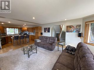 Photo 17: 6158 LAKESHORE DRIVE in Horse Lake: House for sale : MLS®# R2608482