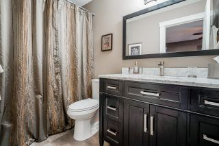 Photo 15: 10105 243A Street in Maple Ridge: Albion House for sale : MLS®# R2613679