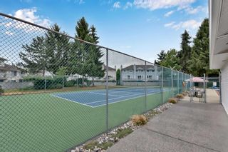 Photo 34: 4 13976 72 Avenue in Surrey: East Newton Townhouse for sale : MLS®# R2602579