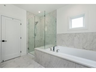 Photo 13: 11114 241 A Street in Maple Ridge: Cottonwood MR House for sale : MLS®# R2410618