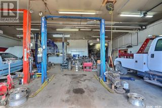 Photo 17: 2 Highway in Buckland Rm No. 491: Industrial for sale : MLS®# SK860843
