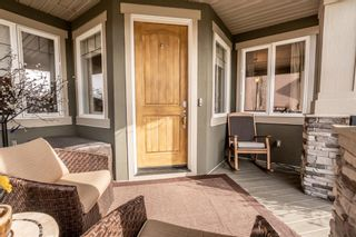 Photo 4: 114 Ranch Road: Okotoks Detached for sale : MLS®# A1104382