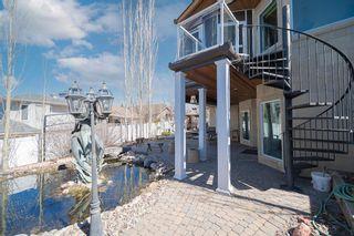 Photo 45: 274 Douglas Woods Close SE in Calgary: Douglasdale/Glen Detached for sale : MLS®# A1100234