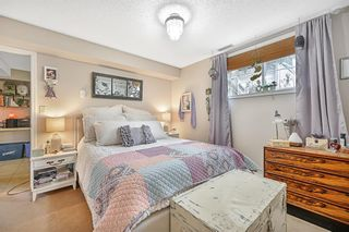Photo 30: 1214 15 Avenue: Didsbury Detached for sale : MLS®# A1079028