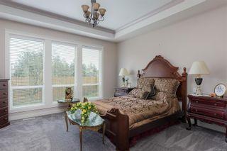 Photo 19: 945 Aqua Crt in : La Florence Lake House for sale (Langford)  : MLS®# 872067