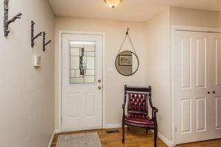 Photo 3: 65 Fair Oaks Drive: St. Albert House for sale : MLS®# E4266016