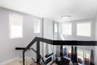Photo 27: 1327 AINSLIE Wynd in Edmonton: Zone 56 House for sale : MLS®# E4244189