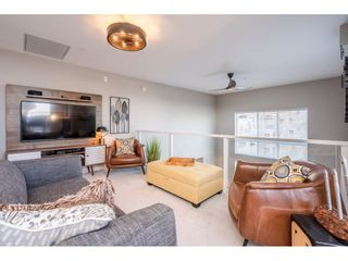 """Photo 19: 303 6490 194 Street in Surrey: Cloverdale BC Condo for sale in """"WATERSTONE"""" (Cloverdale)  : MLS®# R2489141"""