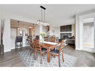 Photo 21: 11 MAHOGANY Park SE in Calgary: Mahogany House for sale : MLS®# C4111674