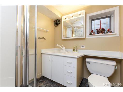 Photo 14: Photos: 1716 Fernwood Rd in VICTORIA: Vi Fernwood House for sale (Victoria)  : MLS®# 691465