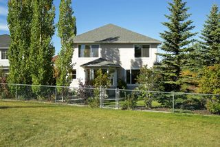 Photo 44: 4 Simcoe Close SW in Calgary: Signal Hill Detached for sale : MLS®# A1038426