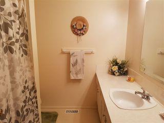"Photo 10: 11065 SWAN Crescent in Surrey: Bolivar Heights House for sale in ""birdland"" (North Surrey)  : MLS®# R2300168"