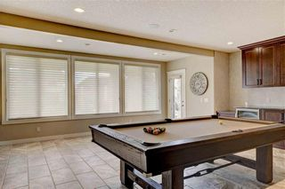 Photo 38: 24 CRANARCH Heights SE in Calgary: Cranston Detached for sale : MLS®# C4253420