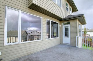 Photo 18: 172 Panamount Manor in Calgary: Panorama Hills Detached for sale : MLS®# A1153994