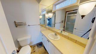 Photo 15: 9107 111 Avenue in Fort St. John: Fort St. John - City NE House for sale (Fort St. John (Zone 60))  : MLS®# R2579617