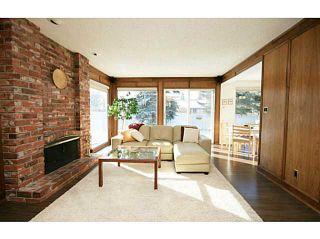 Photo 8: 446 LAKE SIMCOE Crescent SE in CALGARY: Lk Bonavista Estates Residential Detached Single Family for sale (Calgary)  : MLS®# C3558030