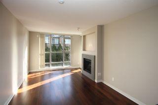 "Photo 6: 208 9373 HEMLOCK Drive in Richmond: McLennan North Condo for sale in ""MANDALAY"" : MLS®# R2138369"