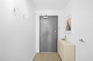 """Photo 21: 402 53 W HASTINGS Street in Vancouver: Downtown VW Condo for sale in """"Paris Block"""" (Vancouver West)  : MLS®# R2554831"""