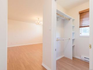 Photo 27: 3473 Budehaven Dr in NANAIMO: Na Hammond Bay House for sale (Nanaimo)  : MLS®# 799269