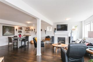 Photo 30: 27 35537 EAGLE MOUNTAIN Drive in Abbotsford: Abbotsford East Townhouse for sale : MLS®# R2572337