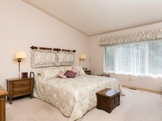 Photo 20: 73 PUMP HILL Landing SW in Calgary: Pump Hill House for sale : MLS®# C4127150