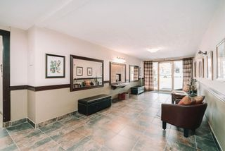 Photo 33: 105 2250 W 43RD Avenue in Vancouver: Kerrisdale Condo for sale (Vancouver West)  : MLS®# R2625614
