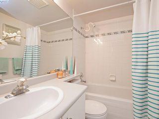 Photo 17: 312 898 Vernon Ave in VICTORIA: SE Swan Lake Condo for sale (Saanich East)  : MLS®# 794248